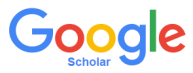 g scholar