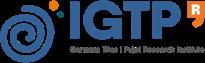 igtp-logo-footer.png