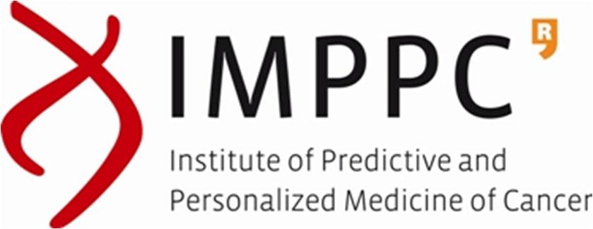 IMPPC