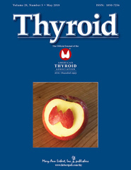 Kallikreins Stepwise Scoring Reveals Three Subtypes of Papillary Thyroid Cancer with PrognosticImplications